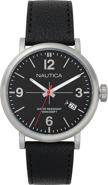 Часы Наручные NAUTICA NAPAVT003