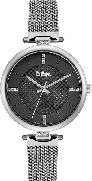 Часы Наручные LEE COOPER LC06463.350