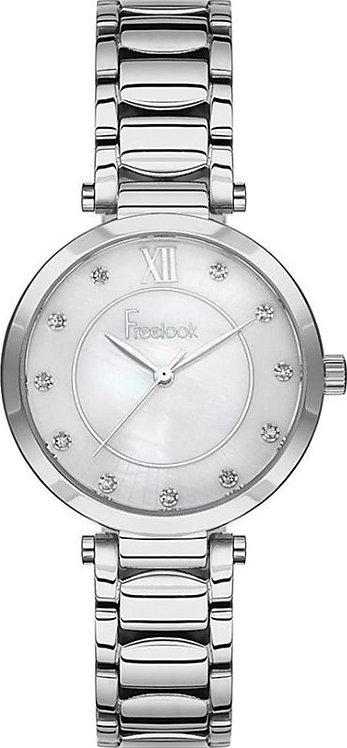 Часы Наручные FREELOOK F.7.1052.01