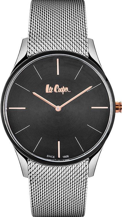 Часы Наручные LEE COOPER LC06909.060
