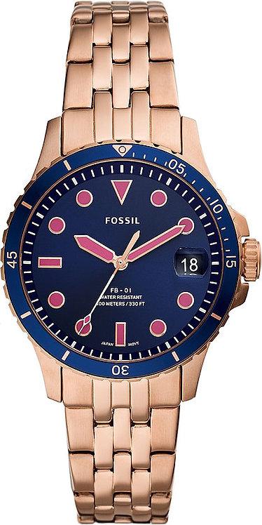 Часы Наручные FOSSIL ES4767