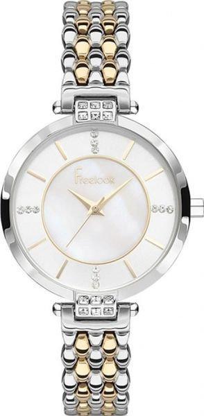 Часы Наручные FREELOOK F.8.1011.10
