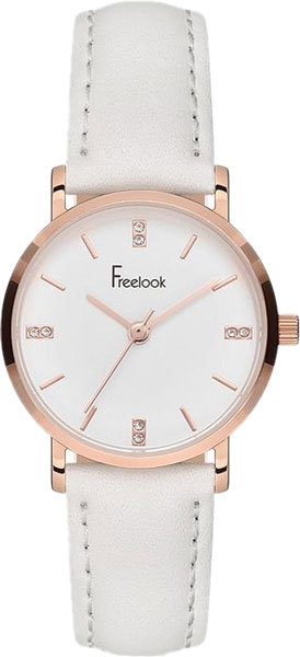 Часы Наручные FREELOOK F.11.1002.03