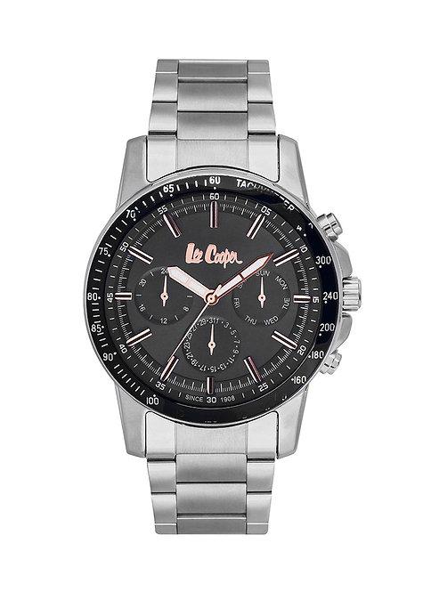 Часы Наручные LEE COOPER LC06882.350