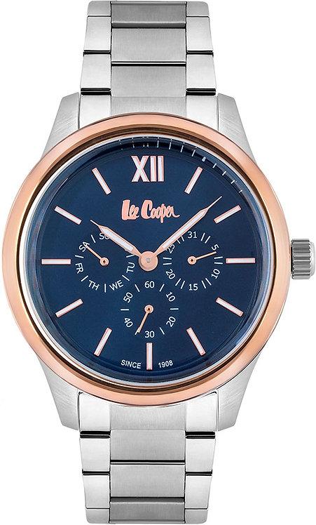 Часы Наручные LEE COOPER LC06752.590