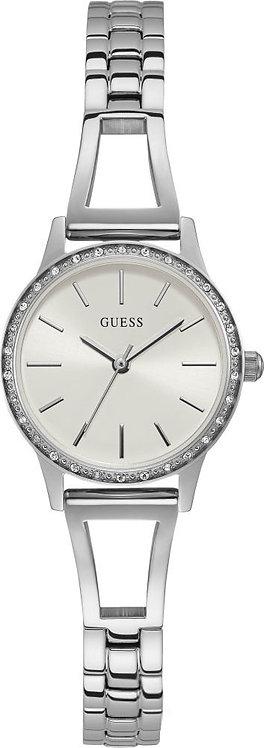 Часы Наручные GUESS GW0025L1