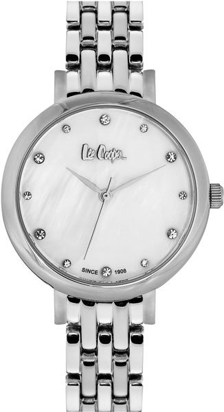 Часы Наручные LEE COOPER LC06475.330
