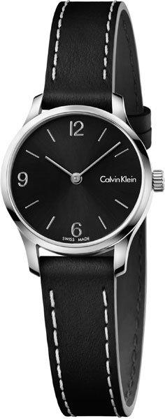 Часы Наручные CALVIN KLEIN K7V231C1