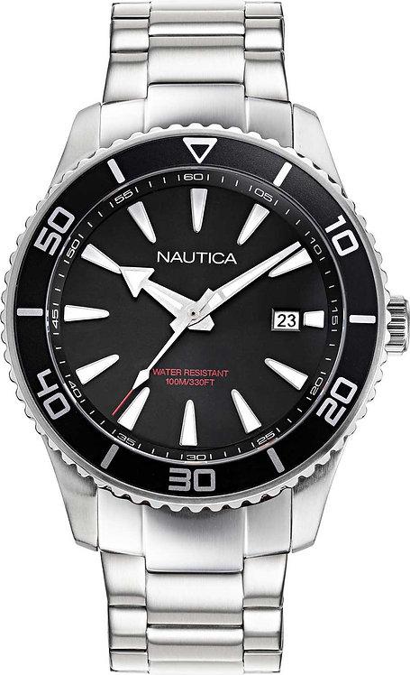 Часы Наручные NAUTICA NAPPBF909