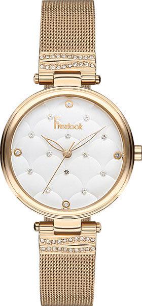 Часы Наручные FREELOOK F.8.1029.01