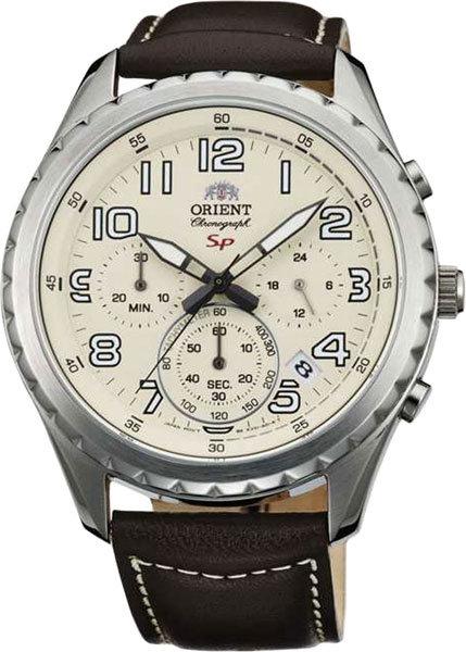 Часы Наручные ORIENT FKV01005Y