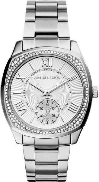 Часы Наручные MICHAEL KORS MK6133