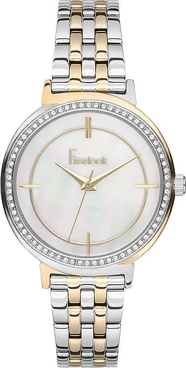 Часы Наручные FREELOOK F.1.1093.04