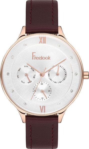 Часы Наручные FREELOOK F.8.1024.06