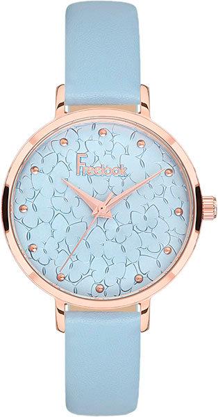 Часы Наручные FREELOOK F.1.1073.06