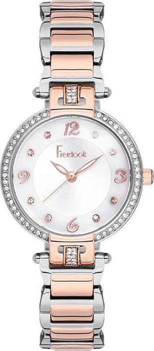 Часы Наручные FREELOOK F.8.1075.07