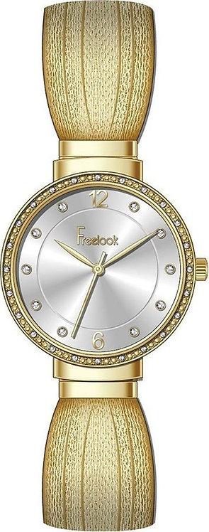 Часы Наручные FREELOOK F.1.1109.05