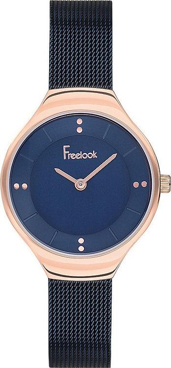 Часы Наручные FREELOOK F.7.1008.02