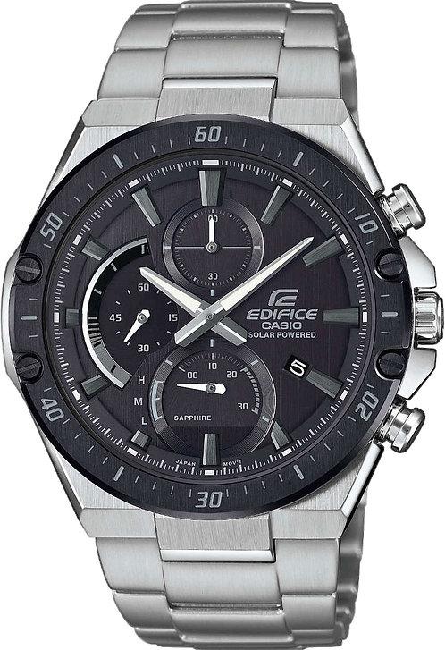 Часы Наручные CASIO EFS-S560DB-1A