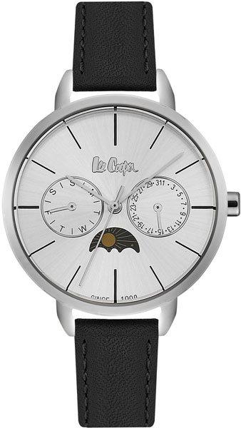 Часы Наручные LEE COOPER LC06536.331