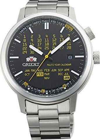 Часы Наручные ORIENT FER2L002B