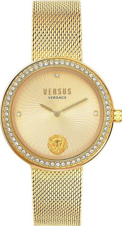 Часы Наручные VERSUS VSPEN0819