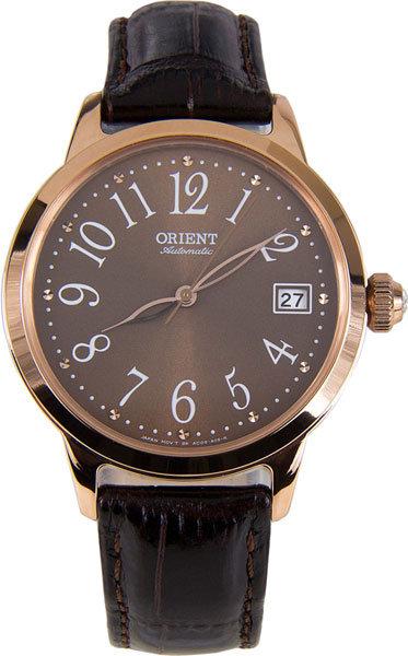 Часы Наручные ORIENT FAC06001T