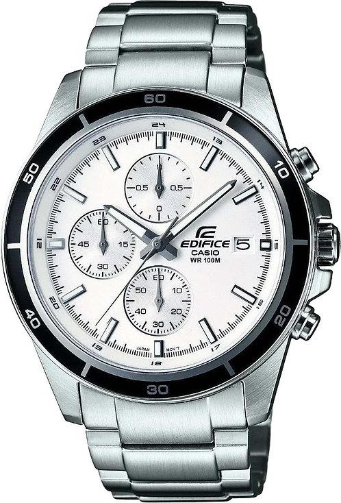 Часы Наручные CASIO EFR-526D-7A
