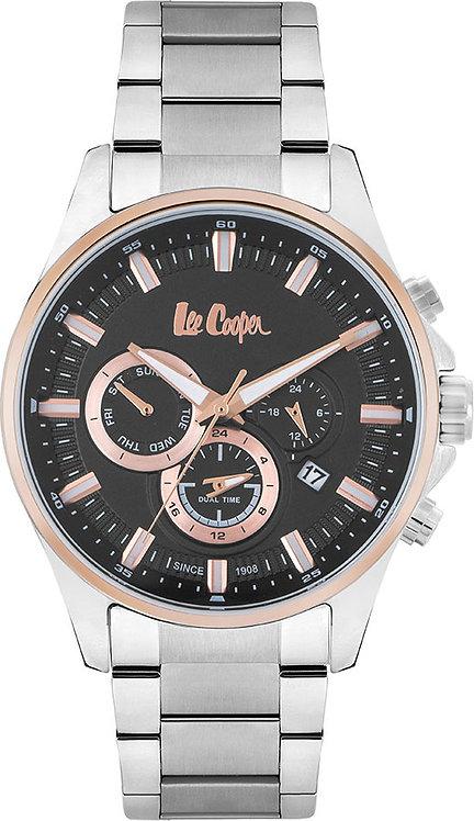 Часы Наручные LEE COOPER LC06712.550