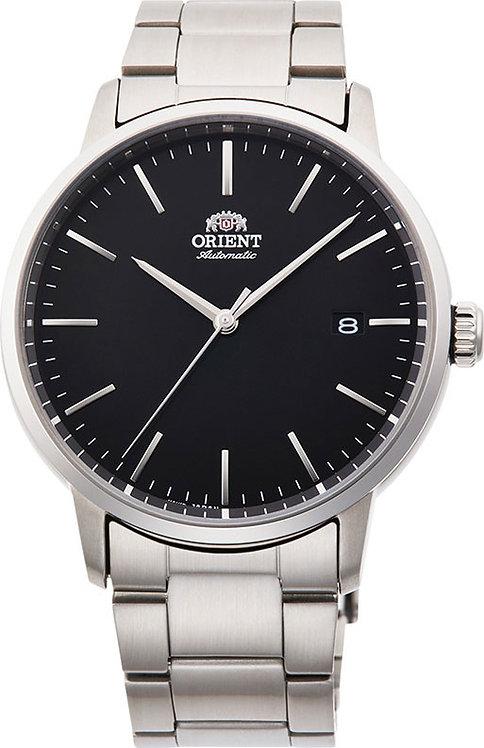 Часы Наручные ORIENT RA-AC0E01B10B