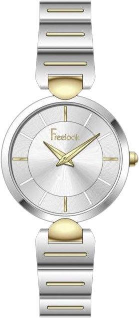 Часы Наручные FREELOOK F.8.1069.02