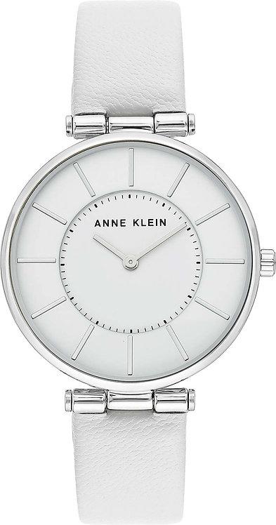 Часы Наручные ANNE KLEIN AK 3697 WTWT