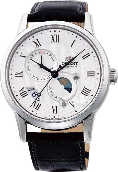 Часы Наручные ORIENT FAK00002S