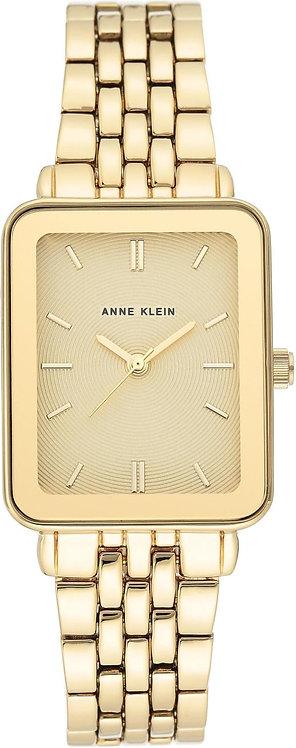 Часы Наручные ANNE KLEIN AK 3414 CHGB