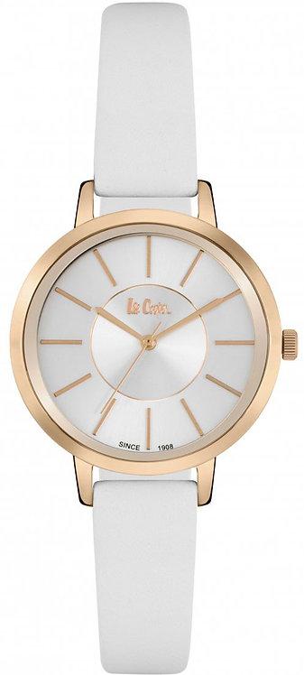 Часы Наручные LEE COOPER LC06812.437