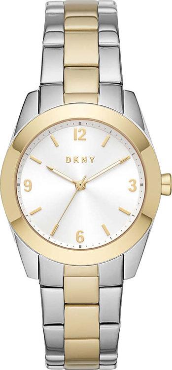 Часы Наручные DKNY NY2896
