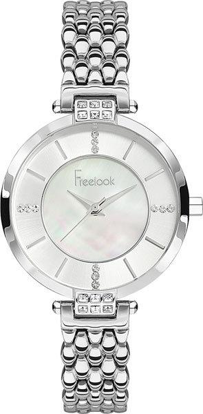 Часы Наручные FREELOOK F.8.1011.02