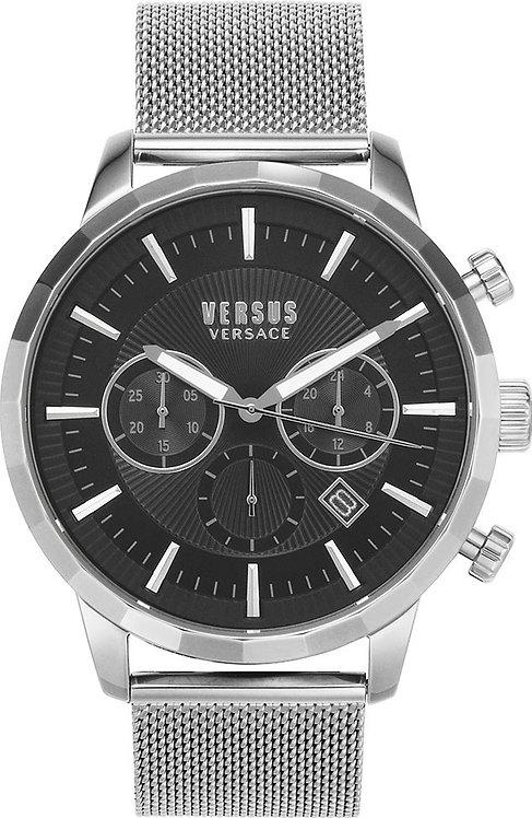 Часы Наручные VERSUS VSPEV0419