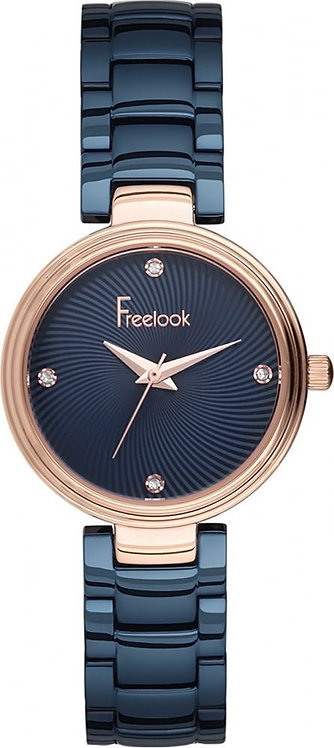 Часы Наручные FREELOOK F.8.1027.02