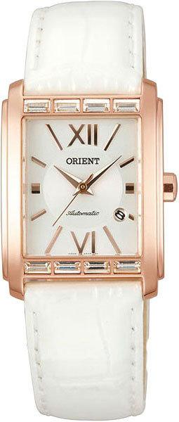 Часы Наручные ORIENT FNRAP003W