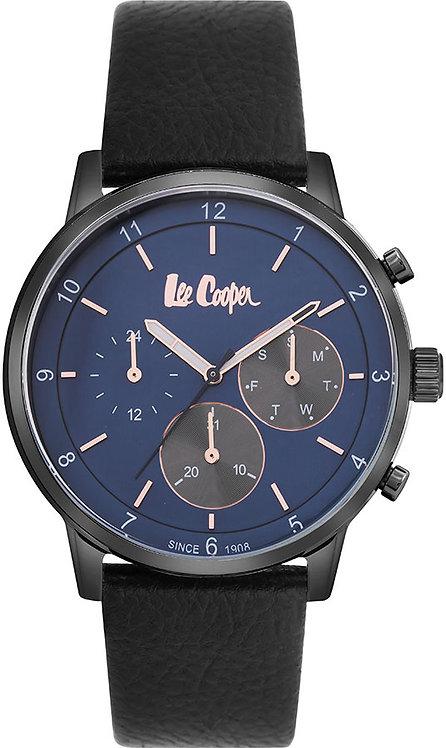 Часы Наручные LEE COOPER LC06912.099
