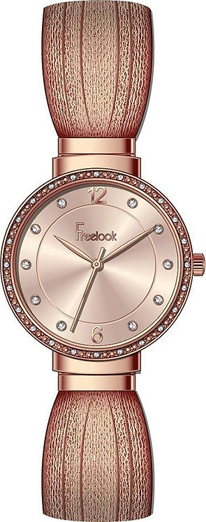 Часы Наручные FREELOOK F.1.1109.03