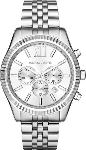 Часы Наручные MICHAEL KORS MK8405