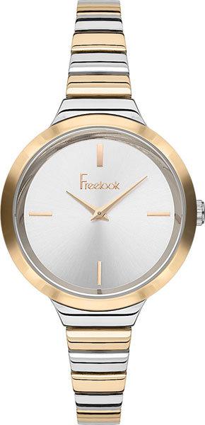 Часы Наручные FREELOOK F.4.1043.02