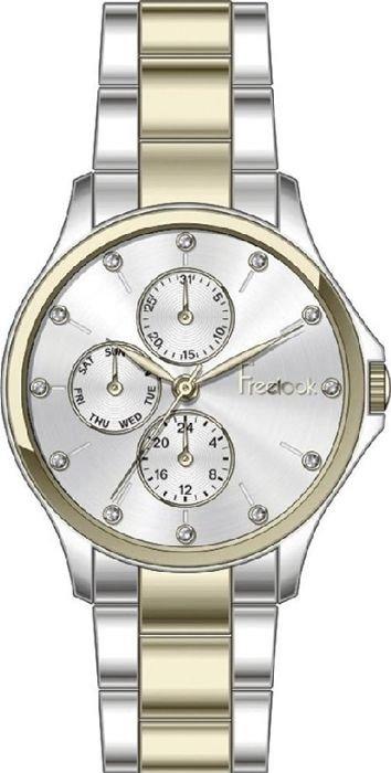 Часы Наручные FREELOOK F.1.1141.07