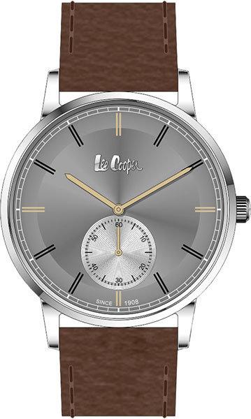 Часы Наручные LEE COOPER LC06673.362