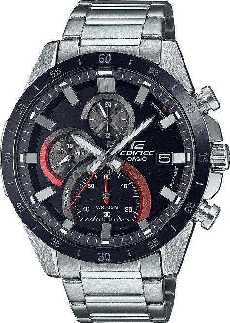 Часы Наручные CASIO EFR-571DB-1A1