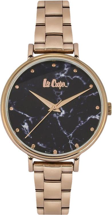 Часы Наручные LEE COOPER LC06801.450