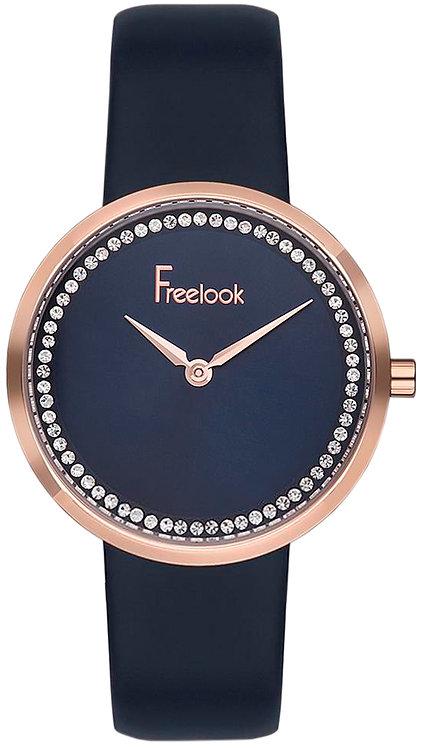 Часы Наручные FREELOOK F.8.1043.05