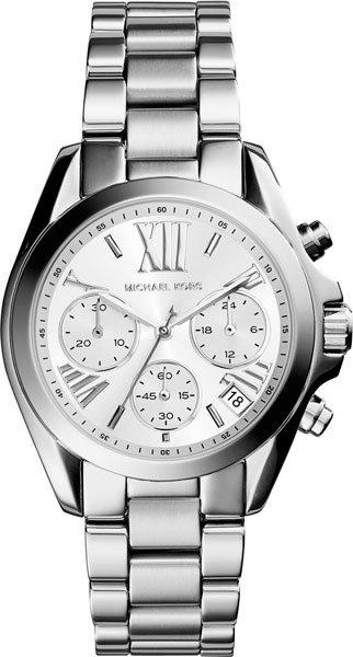 Часы Наручные MICHAEL KORS MK6174